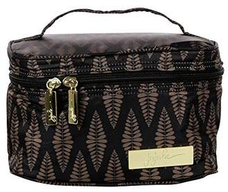 Ju-Ju-Be Legacy Collection - Be Ready Makeup Bag, The Versailles