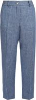 Max Mara Bibilios trousers