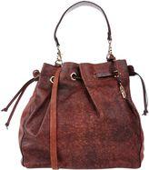 MARINA GALANTI Handbags