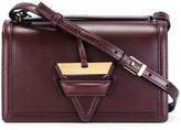 Loewe Barcelona Crossbody Bag