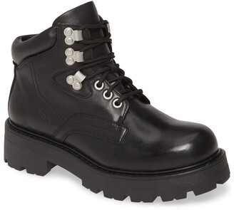 Vagabond Shoemakers Cosmo Hiking Boot