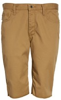 Vans Men's Covina Ii - Anthony Van Engelen Twill Shorts