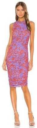 Miaou The Suz Dress