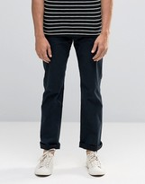 French Connection Chino Pant