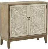 Madison Home USA Niles Accent Chest