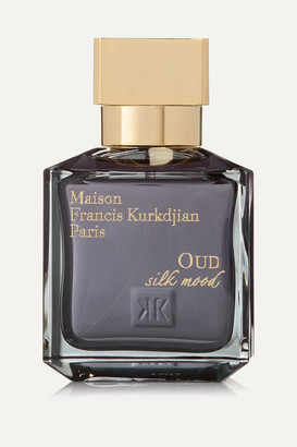 Francis Kurkdjian Eau De Parfum - Oud Silk Mood, 70ml