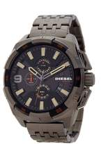 Diesel Men's Heavyweight Bracelet Watch