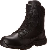 Magnum Men's Viper Pro 8 SZ Waterproof Duty Boot