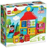 Duplo LEGO®; DUPLO®; My First Playhouse 10616