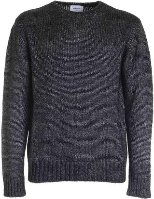 Dondup Don Dup Sweater