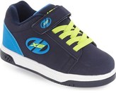 Heelys 'Dual Up X2' Sneaker (Toddler, Little Kid & Big Kid)