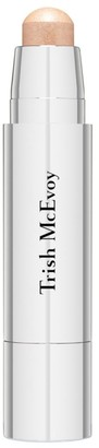 Trish McEvoy Fast-Track Face Stick Highlight