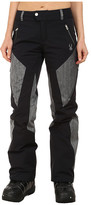 Spyder Thrill Athletic Fit Pants