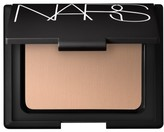 NARS Pressed Powder - Beach