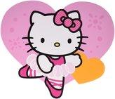 Bedtime Originals Hello Kitty Ballerina Wall Décor