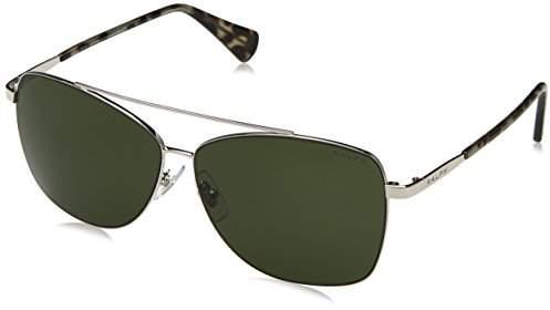 a0d4ae449f5e Ralph Lauren Sunglasses Square - ShopStyle UK