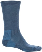 Bridgedale Hiking Socks - Crew (For Men)