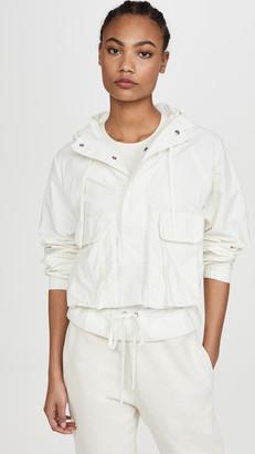 Reebok x Victoria Beckham RBK VB Blouson Jacket