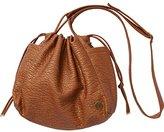 Billabong Women's Sounds Good Handbag