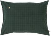 La cerise sur le géteau Oscar Pillowcase