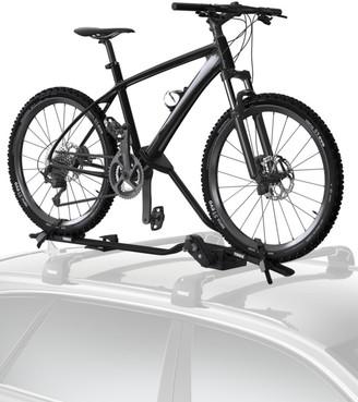 L.L. Bean Thule 598004 ProRide XT Bike Carrier