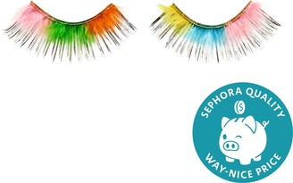 SEPHORA COLLECTION - Museum of Ice Cream x Sephora Collection Rainbow Sherbet Lash