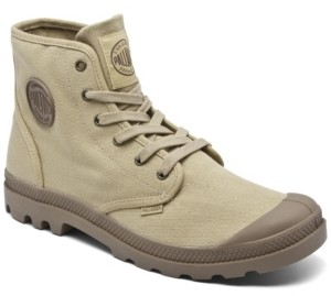 Palladium Men's Pampa Hi Sneaker Boots from Finish Line