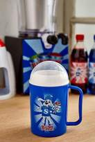 Urban Outfitters Slush Puppie Cup