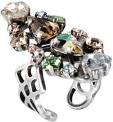 Lanvin Rings - Item 50196953