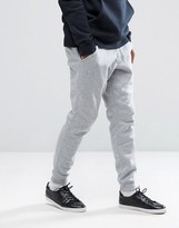 Under Armour Storm Rival Joggers In Grey 1280793-025