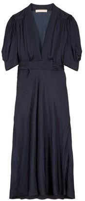 Vanessa Bruno Philomene Dress
