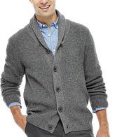 Dockers Cardigan Sweater