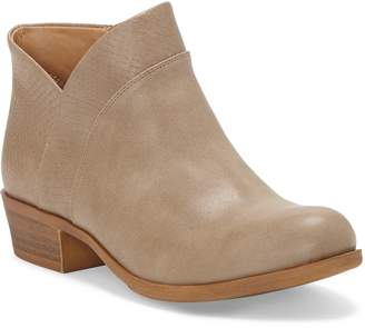 Lucky Brand Ankle Boot