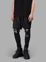Julius Shorts