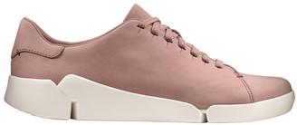 Clarks Tri Abby Sneaker