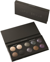 Japonesque Pixelated Eyeshadow Palette