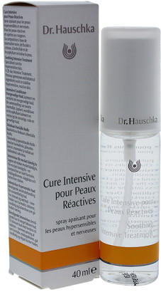 Dr. Hauschka Skin Care 1.3Oz Soothing Intensive Treatment