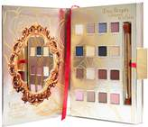 LORAC Disney's Beauty and the Beast PRO Eyeshadow Palette by