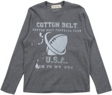 Cotton Belt T-shirts - Item 12026285