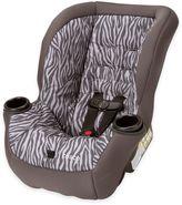 Cosco Apt 50 Convertible Car Seat in Ziva