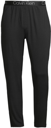 Calvin Klein Underwear Ultra-Soft Modal Lounge Pants