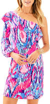 Lilly Pulitzer Amante Jersey Dress