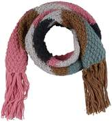 Barts Oblong scarf