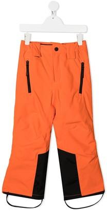 Molo Water-Resistant Ski Trousers