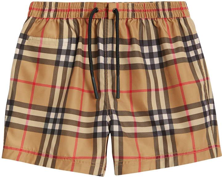 b1f41c2e38cdf Burberry Swimsuits For Boys - ShopStyle Canada