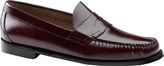 Men's G.H. Bass & Co. Logan Weejuns Penny Loafer
