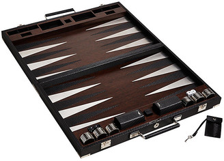 Ralph Lauren Home Sutton Backgammon Set