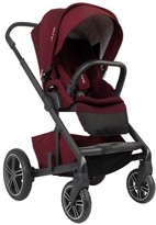Nuna Infant Mixx2(TM) Three Mode Stroller With All Terrain Tires
