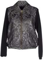 Gaudi' Jackets - Item 41531762