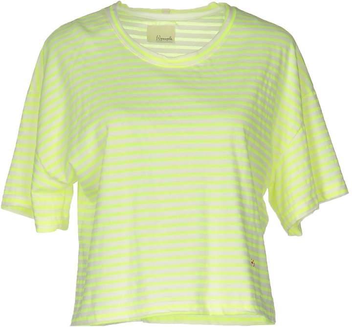 (+) People + PEOPLE T-shirts - Item 37947099